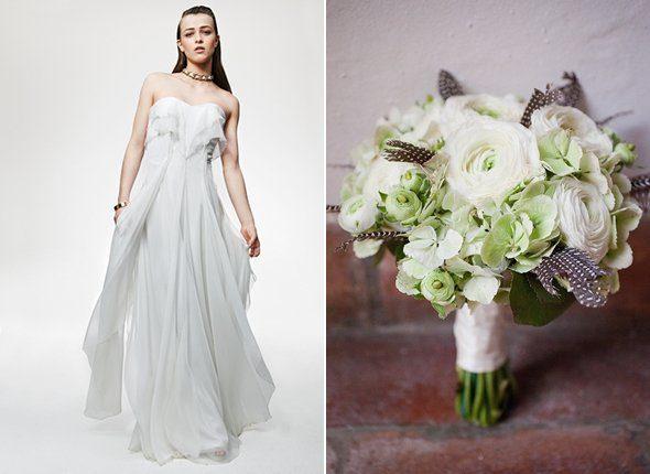 Brautkleider von Ambachervidic auf Fräulein K sagt Ja2