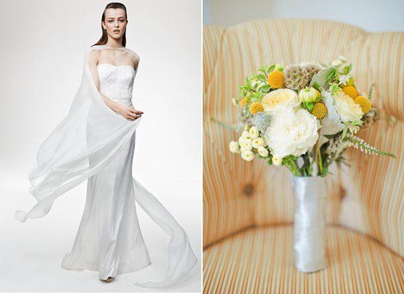 Brautkleider von Ambachervidic auf Fräulein K sagt Ja4