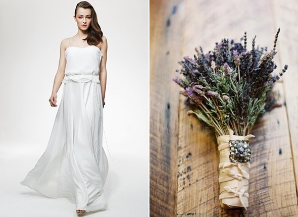 Brautkleider von Ambachervidic auf Fräulein K sagt Ja6