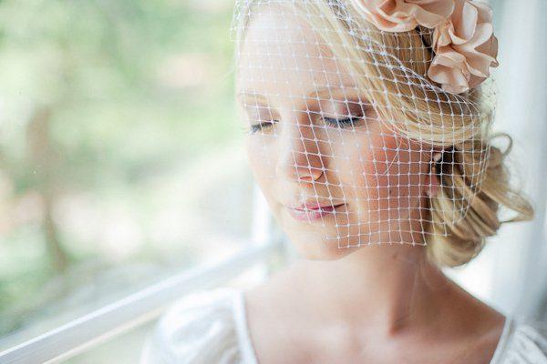 Brautmode Sina Fischer Design