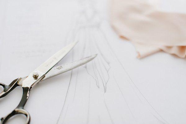 Brautmode Sina Fischer Design3