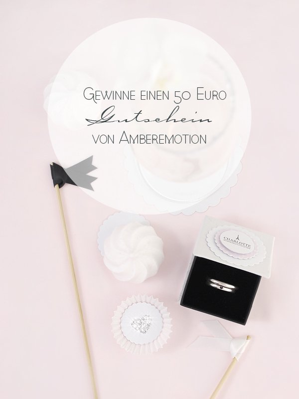 Brautschmuck Amberemotion2