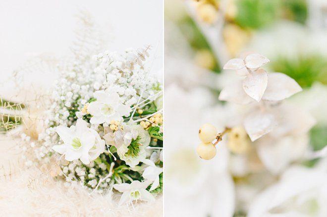 Brautstrauß Januar Die Hochzeitsfloristen und Frl. K sagt Ja2