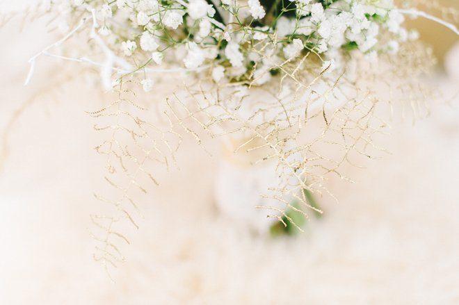 Brautstrauß Januar Die Hochzeitsfloristen und Frl. K sagt Ja