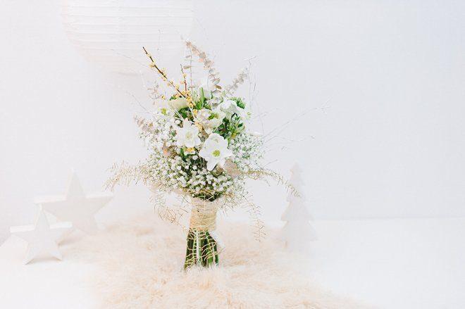 Brautstrauß Januar Die Hochzeitsfloristen und Frl. K sagt Ja5
