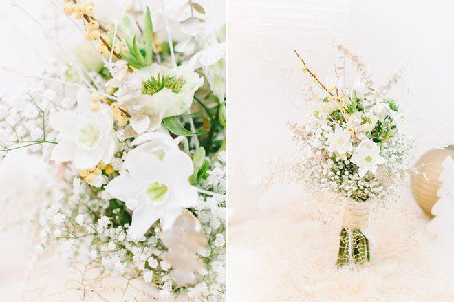 Brautstrauß Januar Die Hochzeitsfloristen und Frl. K sagt Ja6