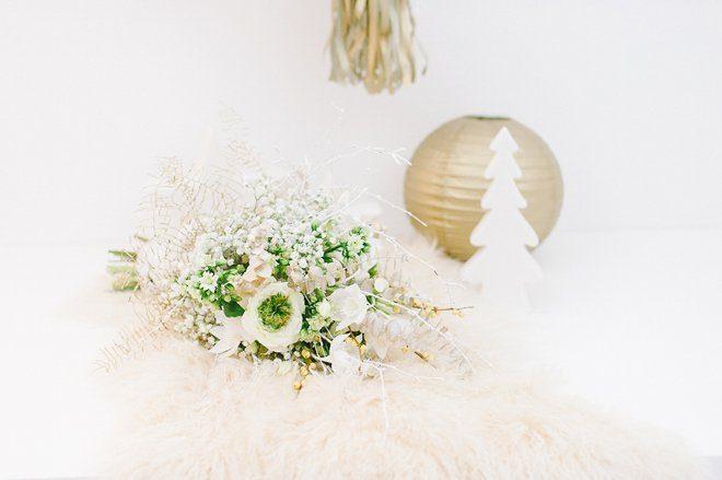 Brautstrauß Januar Die Hochzeitsfloristen und Frl. K sagt Ja7