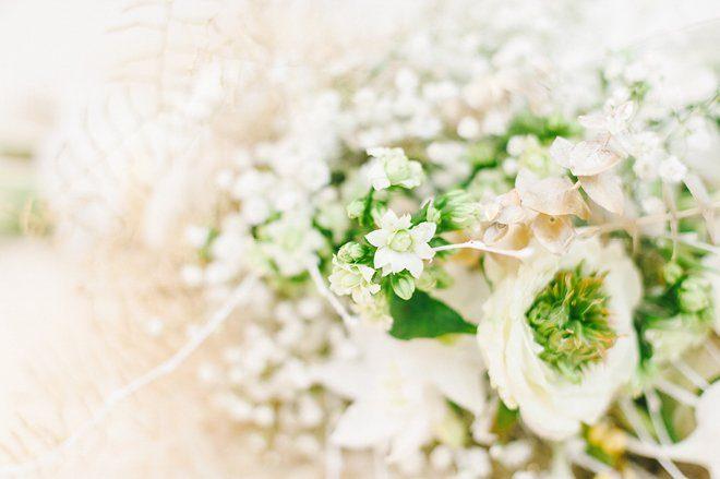 Brautstrauß Januar Die Hochzeitsfloristen und Frl. K sagt Ja8