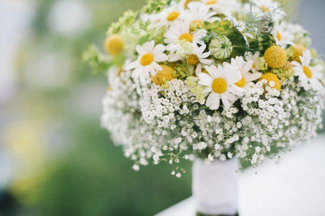 Brautstraußgalerie Juni