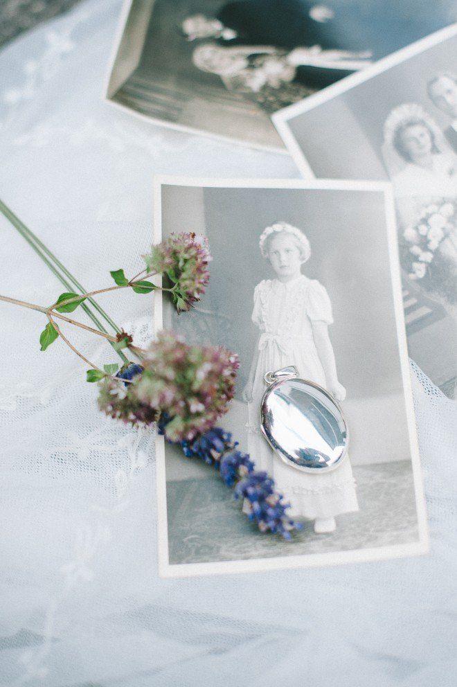 Brautstrauß Juli August-040