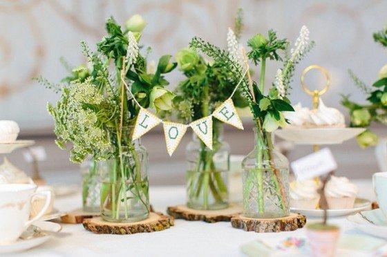 Hochzeitsmessen 2017 – Hier müsst Ihr hin!