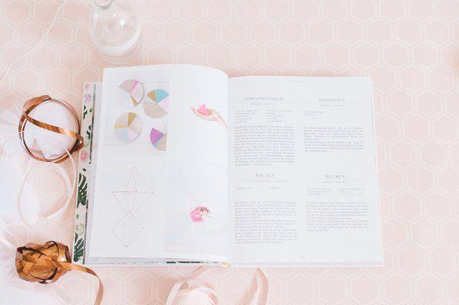 Buch_Der kreative Tisch4
