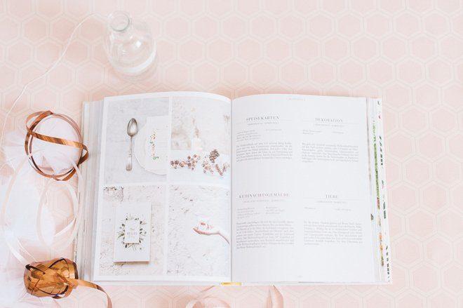 Buch_Der kreative Tisch5
