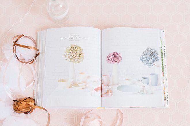 Buch_Der kreative Tisch6