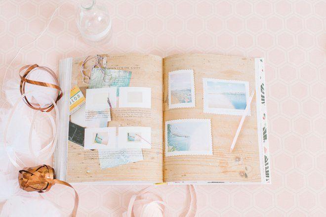 Buch_Der kreative Tisch7