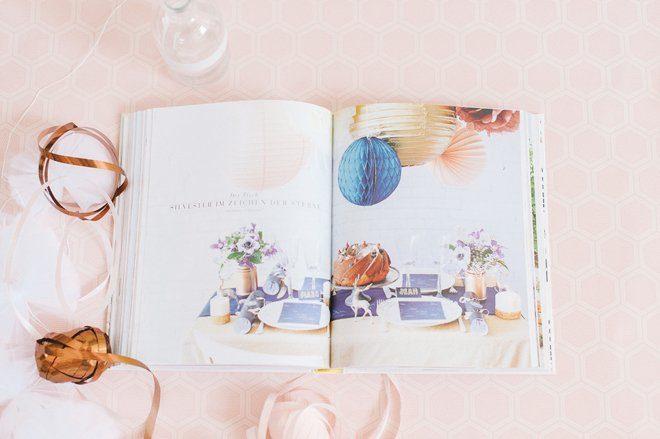 Buch_Der kreative Tisch8