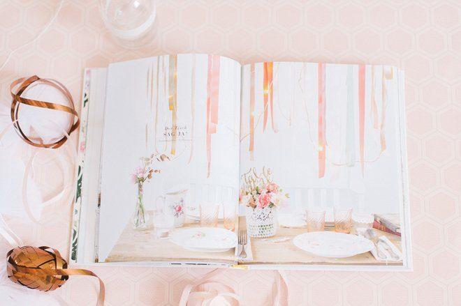 Buch_Der kreative Tisch9