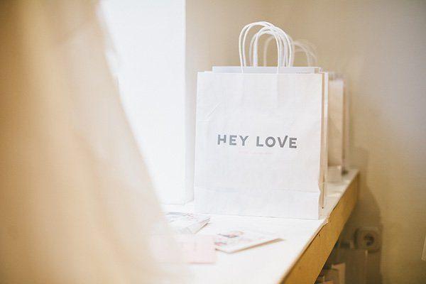 Buchparty Unser Tag (Callwey Verlag) im Hey Love Bridal Conept Store München 10