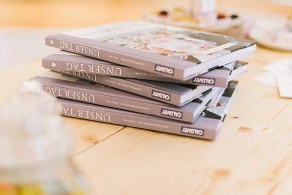 Buchparty Unser Tag (Callwey Verlag) im Hey Love Bridal Conept Store München 3