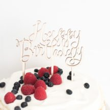 cake-topper-happy-birthday-holz-4