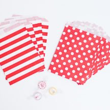 Candybar Papiertüten-002