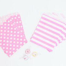 Candybar Papiertüten-012