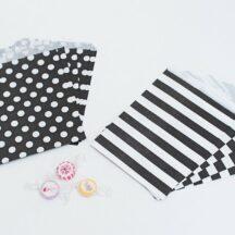 Candybar Papiertüten-017