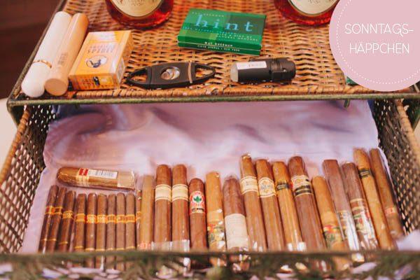 Cigar Bar4