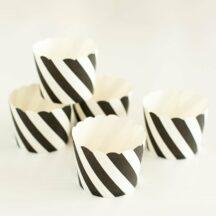 cupcake-backformen-papier-gestreift-3