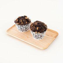 cupcake-wraps-vintage weiß