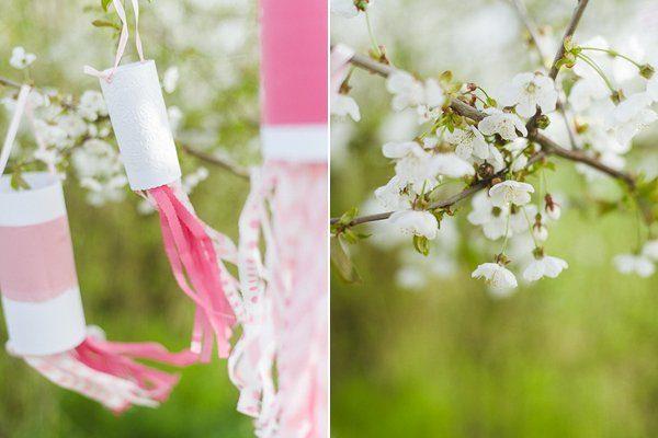 DIY Deko Hochzeit Windspiel Fraeuleinksagtja2