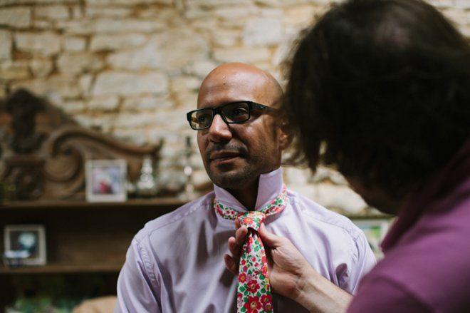 DIY Hochzeit in Frankreich Troisstudios photography10