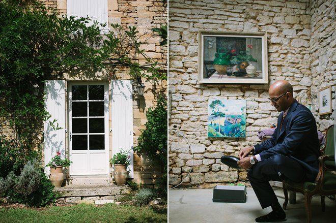 DIY Hochzeit in Frankreich Troisstudios photography11