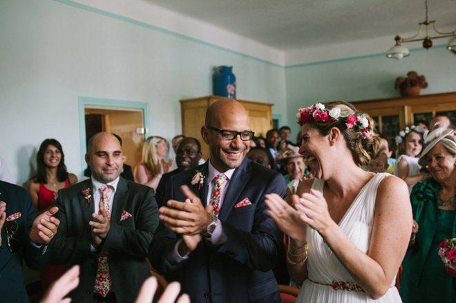 DIY Hochzeit in Frankreich Troisstudios photography12