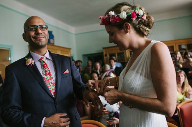 DIY Hochzeit in Frankreich Troisstudios photography13