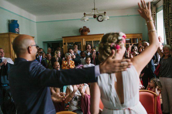 DIY Hochzeit in Frankreich Troisstudios photography14