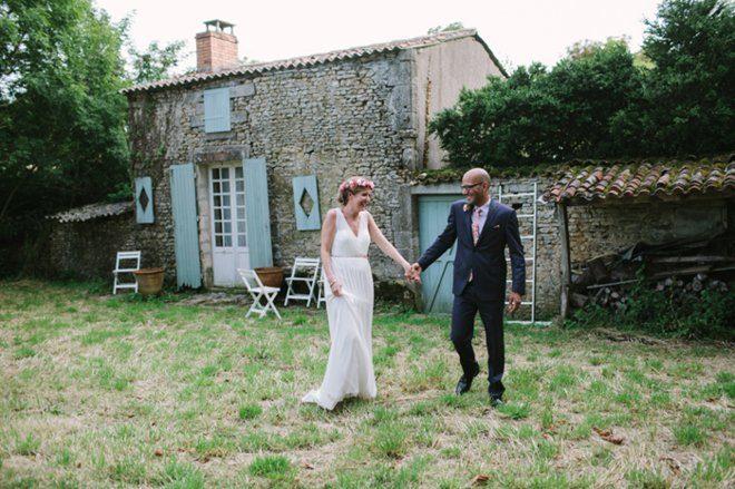 DIY Hochzeit in Frankreich Troisstudios photography16