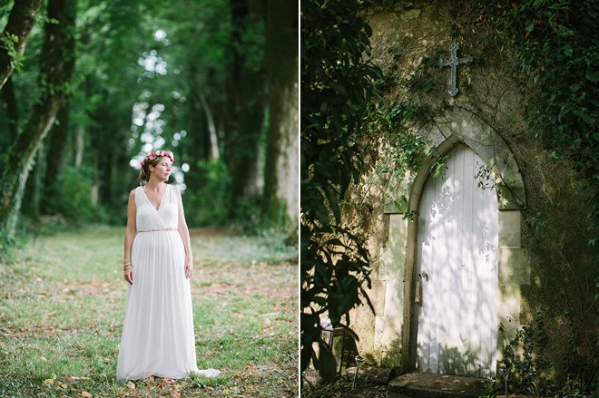 DIY Hochzeit in Frankreich Troisstudios photography18