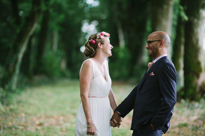 DIY Hochzeit in Frankreich Troisstudios photography19