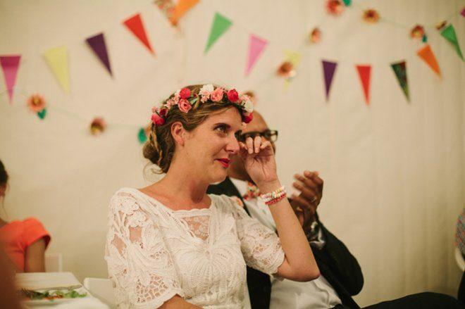 DIY Hochzeit in Frankreich Troisstudios photography22