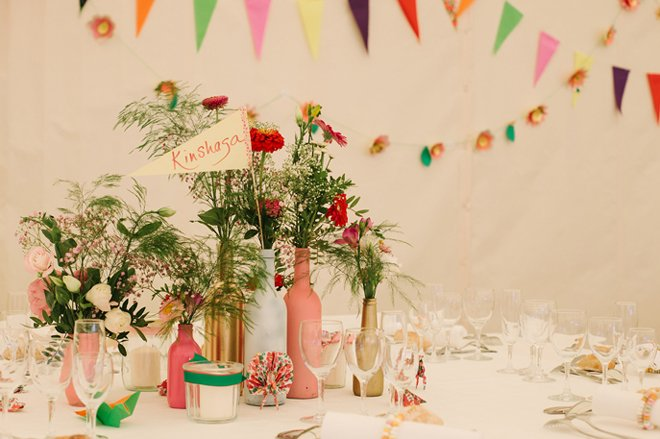 DIY Hochzeit in Frankreich Troisstudios photography23