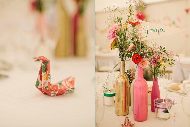 DIY Hochzeit in Frankreich Troisstudios photography24