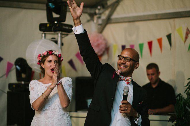 DIY Hochzeit in Frankreich Troisstudios photography25