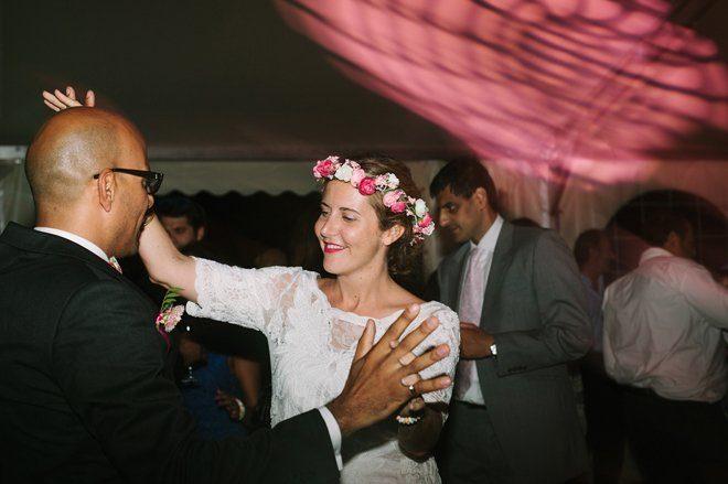 DIY Hochzeit in Frankreich Troisstudios photography26