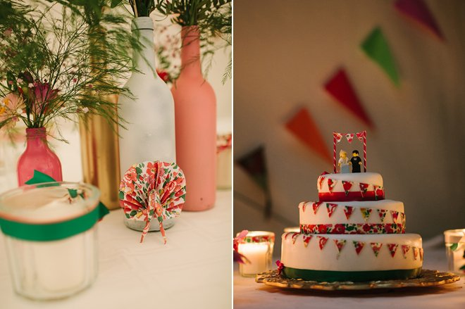 DIY Hochzeit in Frankreich Troisstudios photography27