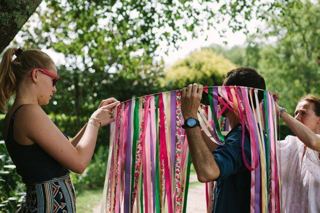 DIY Hochzeit in Frankreich Troisstudios photography4