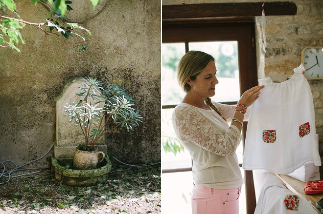 DIY Hochzeit in Frankreich Troisstudios photography6