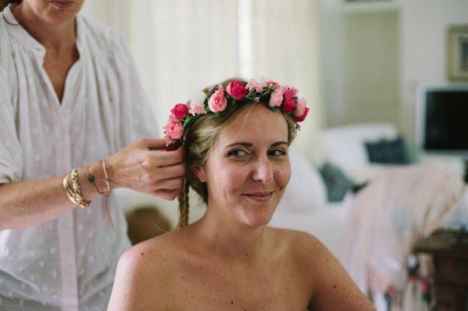 DIY Hochzeit in Frankreich Troisstudios photography7