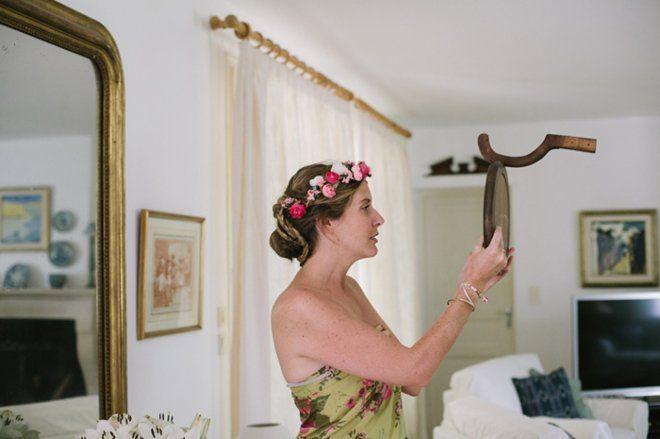 DIY Hochzeit in Frankreich Troisstudios photography8