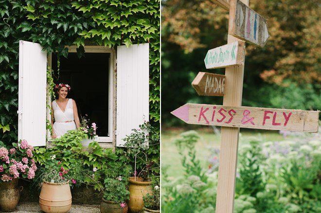 DIY Hochzeit in Frankreich Troisstudios photography9